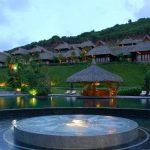 Belvedere resort Review và dịch vụ tổ chức Team building