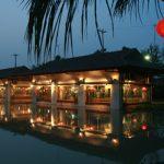 Văn minh resort review và dịch vụ tổ chức Team building
