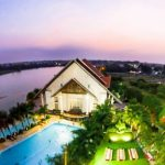Flc vĩnh thịnh resort – điểm đến lí tưởng cho nghỉ dưỡng và Team building