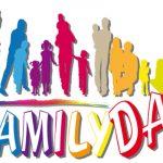 Ngày hội gia đình