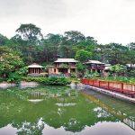 Le mont bavi resort & spa review