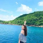 Review du lịch Phú Quốc tự túc