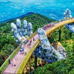 Review du lịch Đà nẵng: Giá máy bay bao nhiêu, nên ở khách sạn giá rẻ nào?