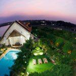 Du khách đánh giá như thế nào về Sông Hồng Resort