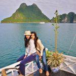 Kinh nghiệm đi du lịch Quảng Ninh hè 2019