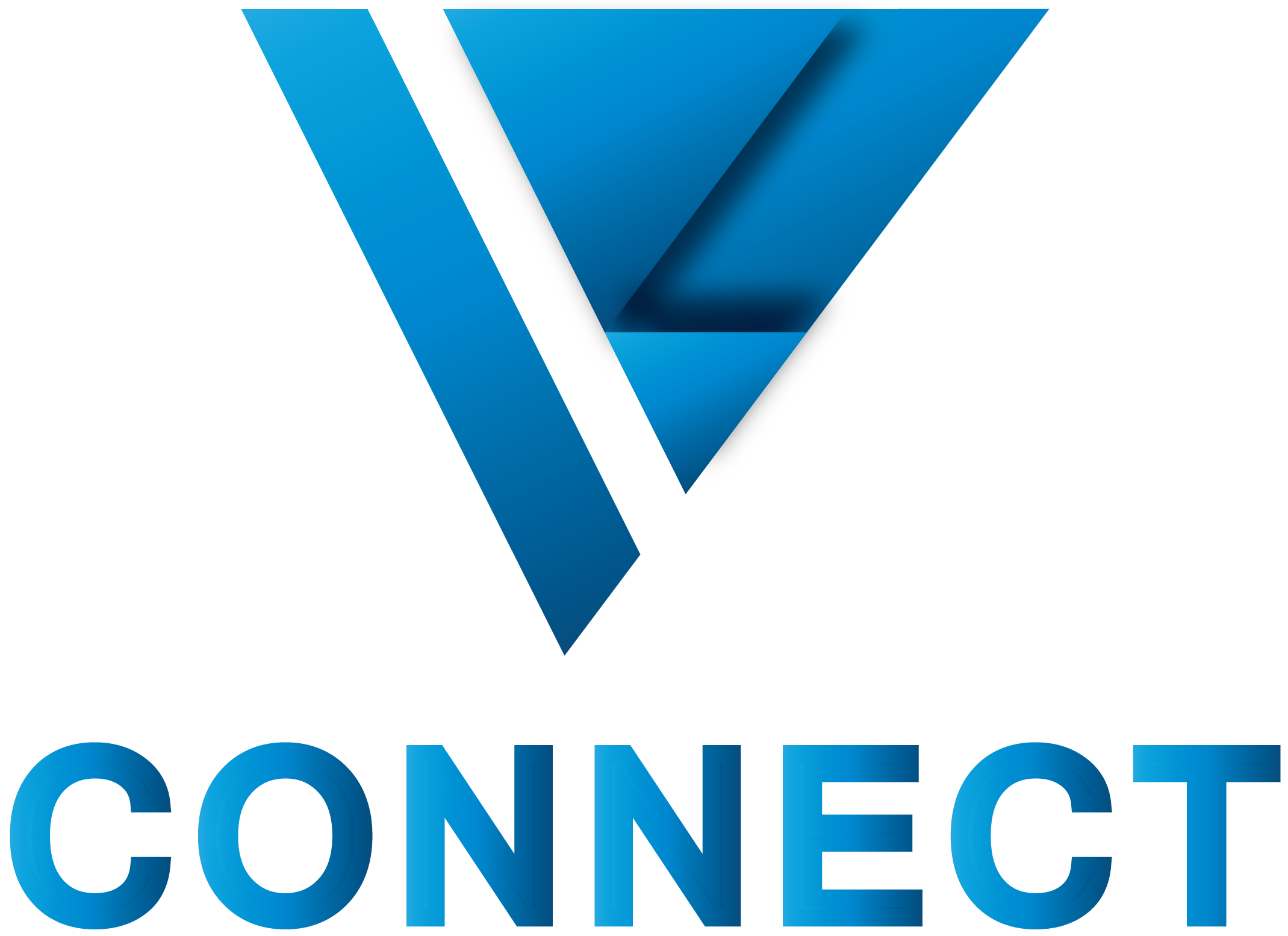 V CONNECT – EVENT & TEAM BUILDING