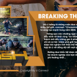 """Team Building chủ đề """"Champion Dash"""" – Vượt qua thử thách, phá vỡ giới hạn"""