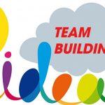 Những ý tưởng tổ chức Team Building cực độc cho doanh nghiệp