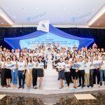 Tổ chức Hội Nghị SHB Finance – Vươn Ra Biển Lớn 2020