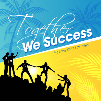 Đặt Tên Chương Trình Teambuilding Hay, Ý Nghĩa Nhất, Đặt Tên Chủ Đề Team Building Nào Hay