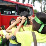Bí quyết tổ chức tour du lịch team building thành công